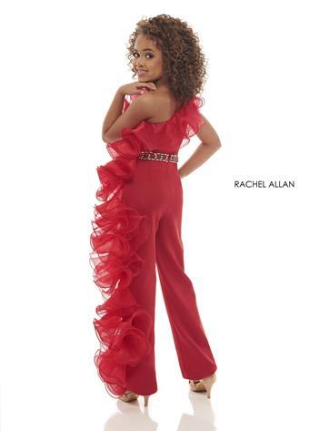 Rachel Allan 10056