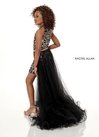 Rachel Allan 10060