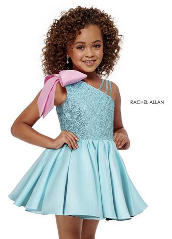 Rachel Allan 10064