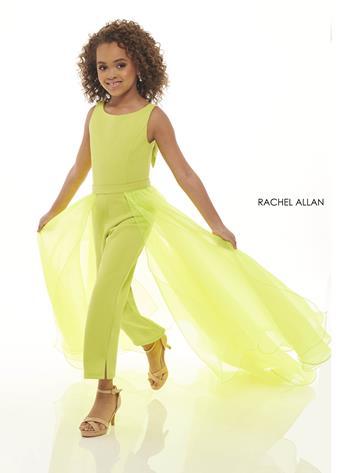 Rachel Allan 10065