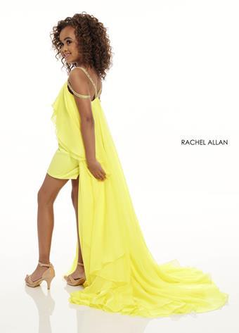 Rachel Allan 10066
