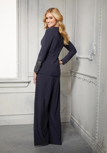 MGNY Style no. 72427