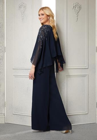 MGNY Style no. 72428