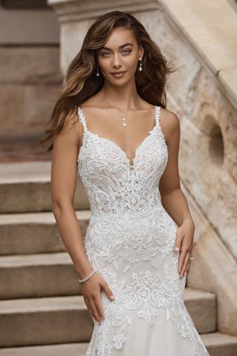 Sophia Tolli Style no. Y22181