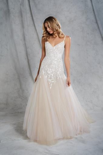 Hayley Paige Style #62150