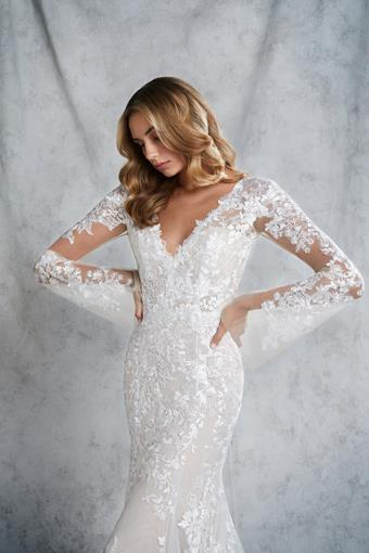 Hayley Paige Style #62157