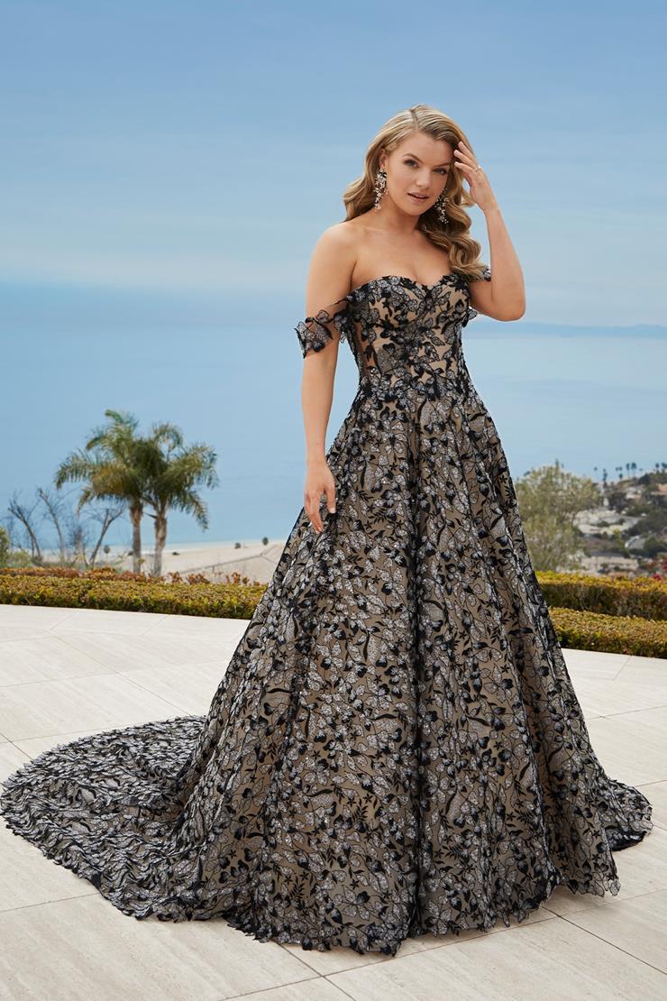 Casablanca Bridal #2449 Image