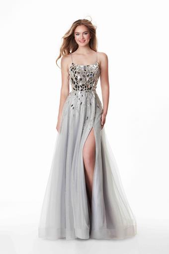 Style #21015