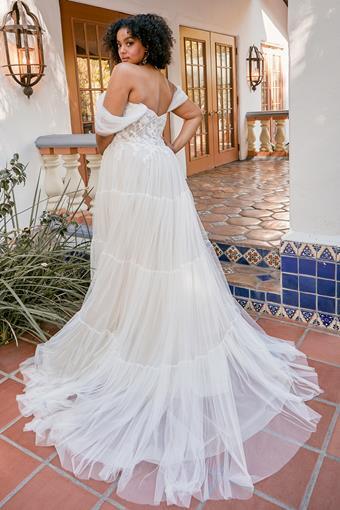 Beloved by Casablanca Style No. BL362