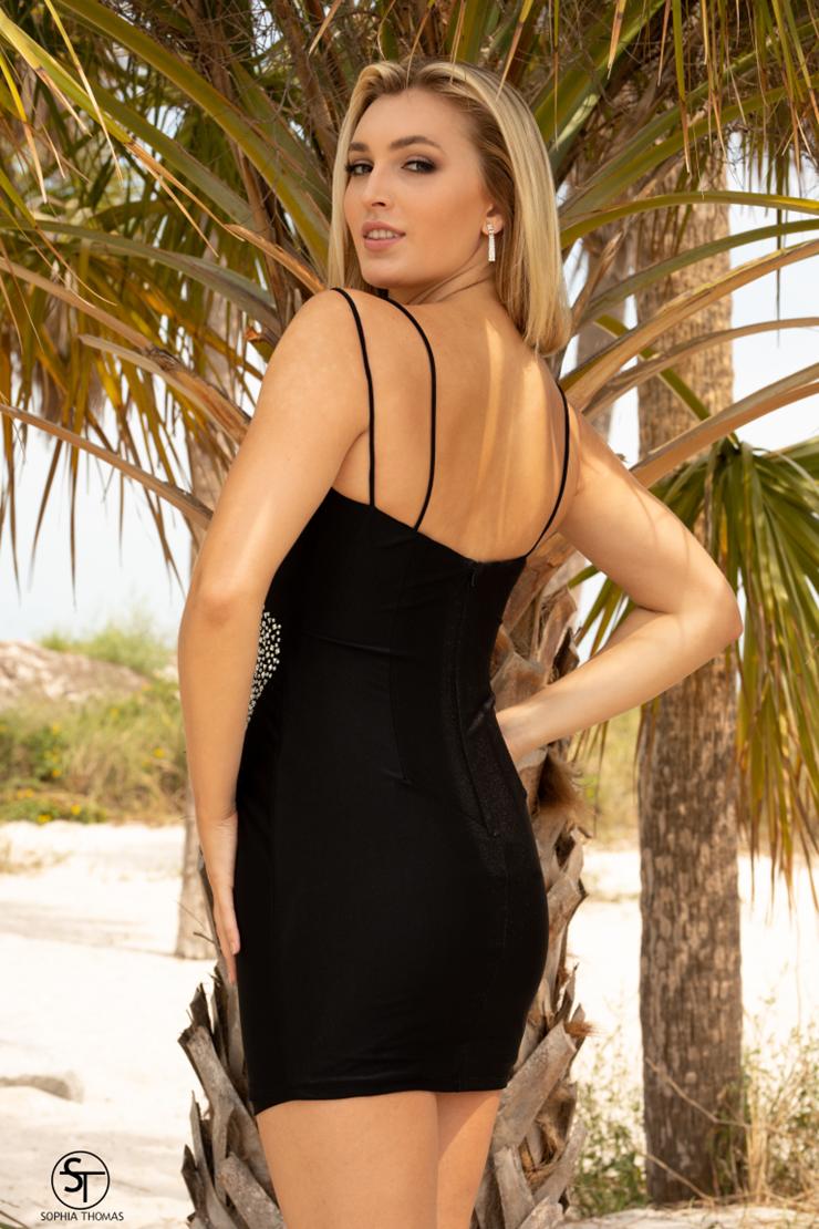 Sophia Thomas Designs Style #8518 Image
