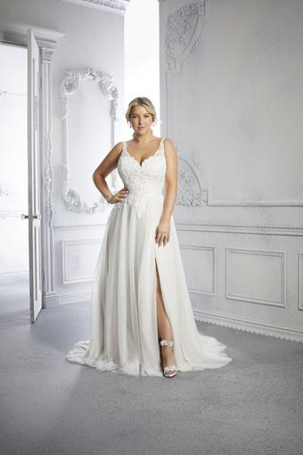 Morilee Style #3321