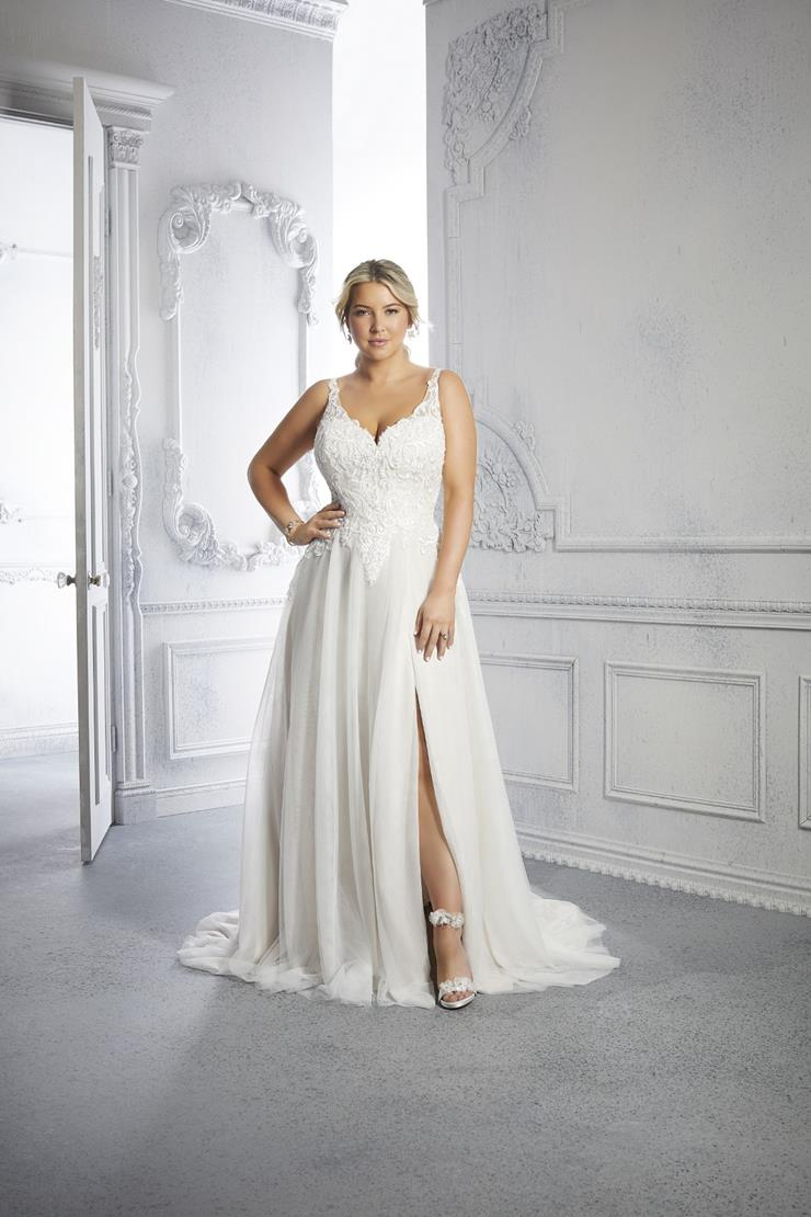 Morilee Style #3321 Image