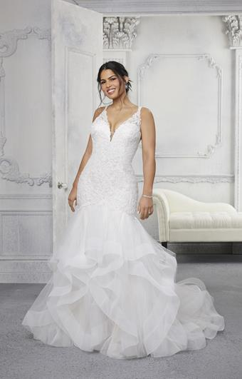 Morilee Style #3322