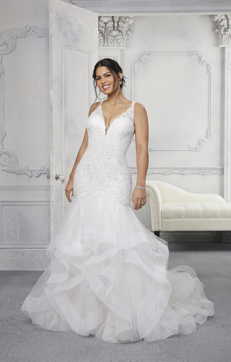Morilee Style #3322 Image