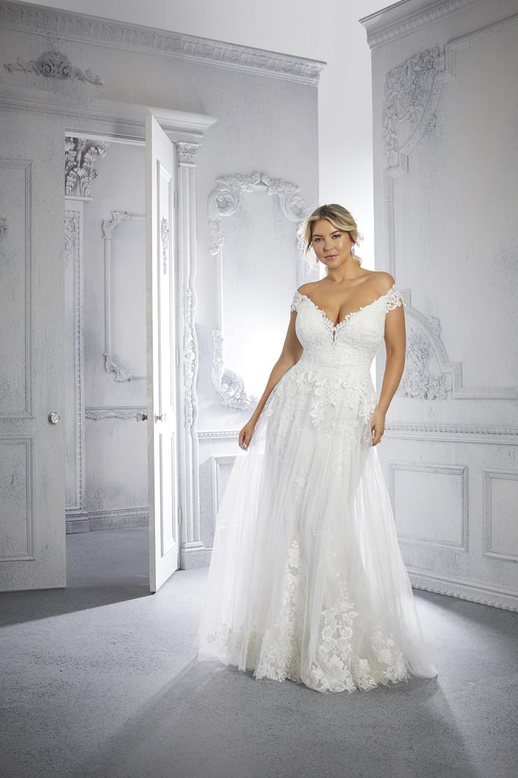 Morilee Style #3323 Image