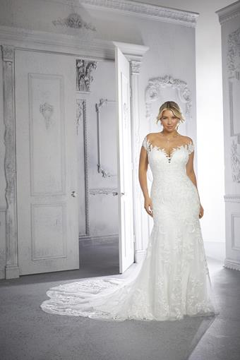 Morilee Style #3325