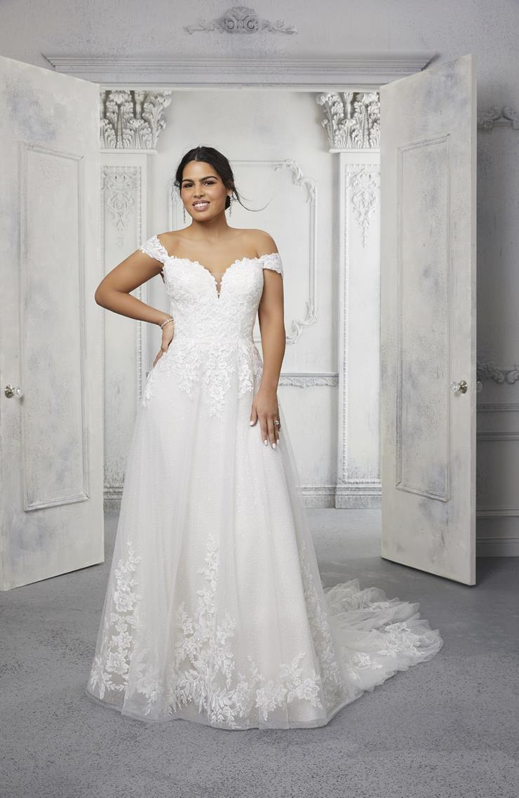 Morilee Style #3326 Image