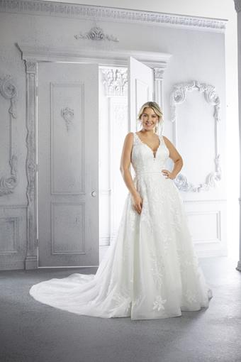 Morilee Style #3327