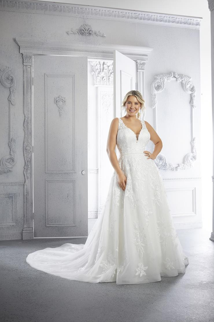 Morilee Style #3327 Image