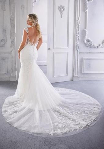 Morilee Style #3329