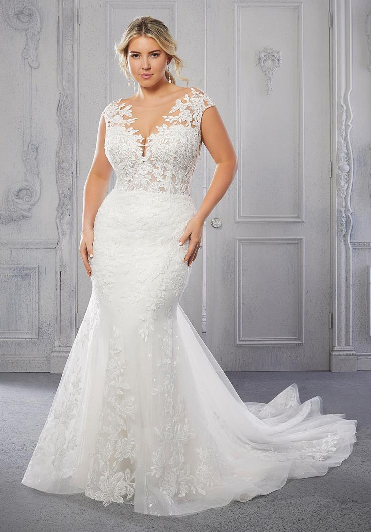 Morilee Style #3329 Image