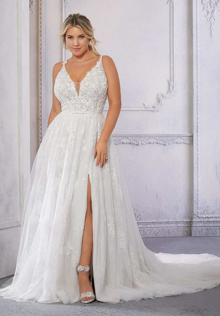 Morilee Style #3330 Image