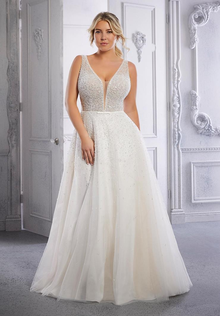 Morilee Style #3332 Image