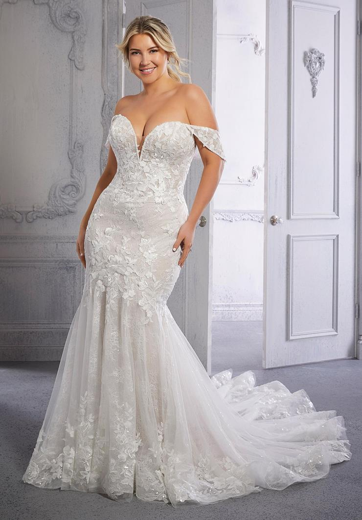 Morilee Style #3333 Image