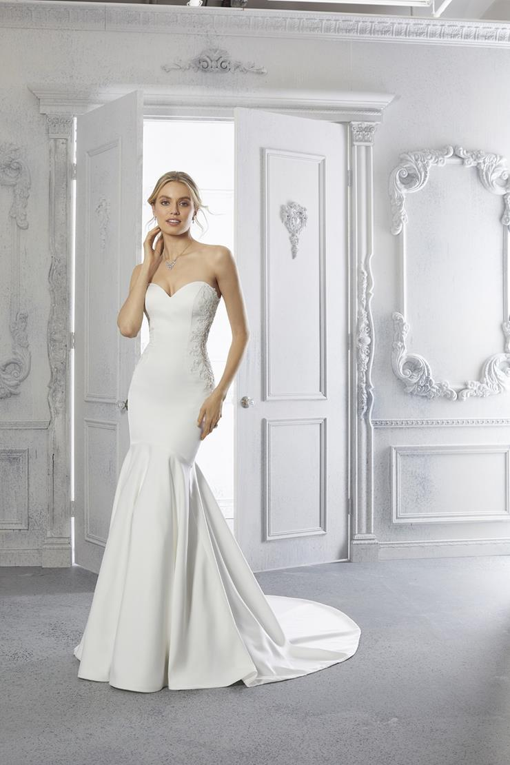Voyage by Morilee Style #6954 Image