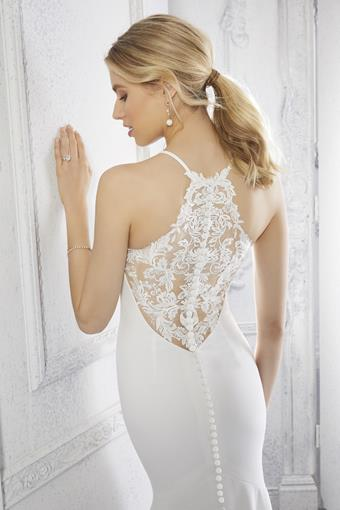 Voyage by Morilee Style #6956