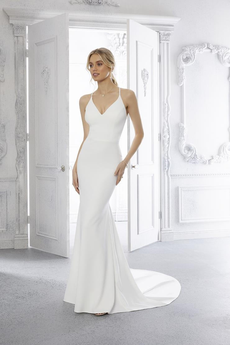 Voyage by Morilee Style #6956 Image