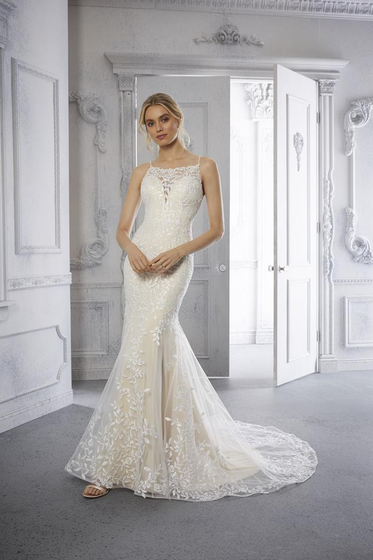 Voyage by Morilee Style #6957 Image