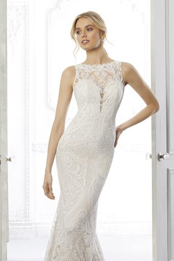 Voyage by Morilee Style #6958