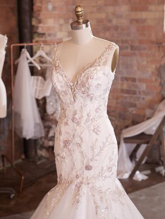 Sottero and Midgley Style Kenleigh