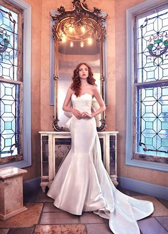 Sareh Nouri Style Paulina