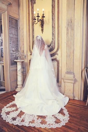 Sareh Nouri Style #Waldorf