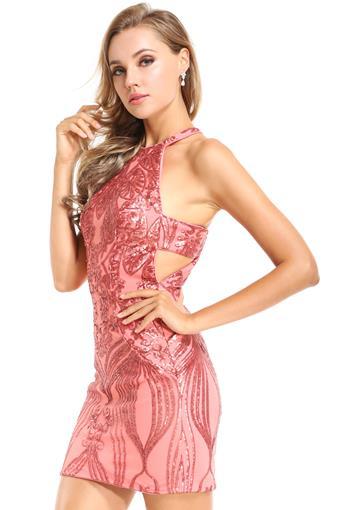 Ava Presley Style #25907