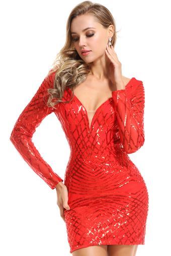 Ava Presley Style #25908