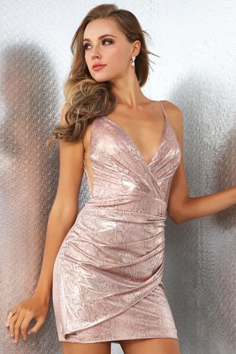 Ava Presley Style #25924