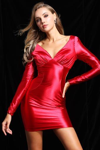 Ava Presley Style #25940