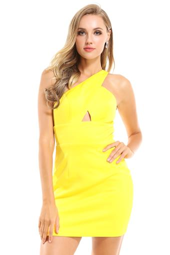 Ava Presley Style #25952