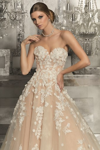 Morilee Style #8171