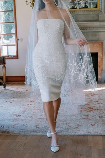 Anne Barge Couture Style #Cherie