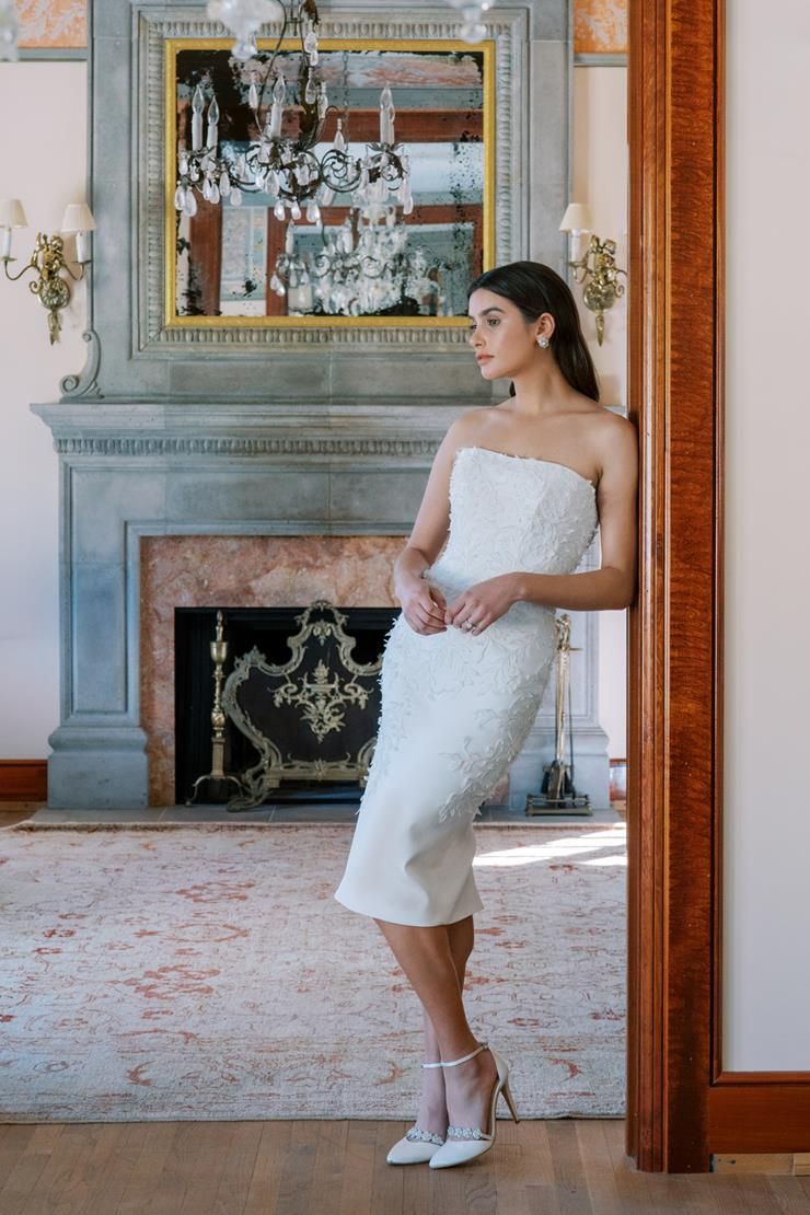 Anne Barge Couture Style #Cherie Image