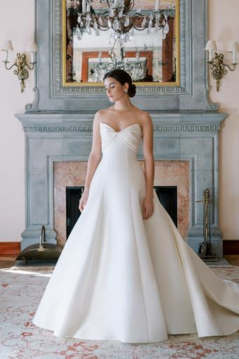 Anne Barge Couture Perola