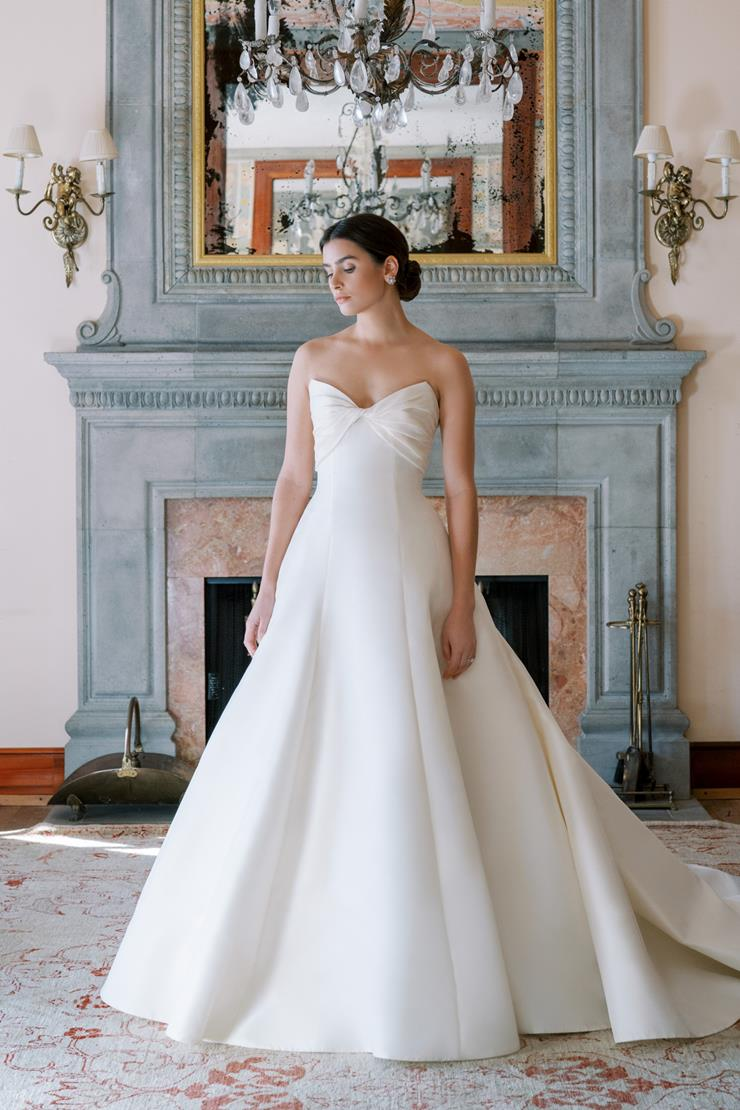Anne Barge Couture Perola Image