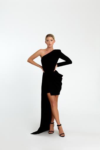 Nicole Bakti Style #686
