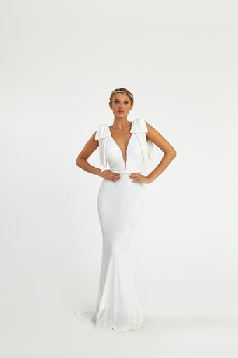 Nicole Bakti Style #7031