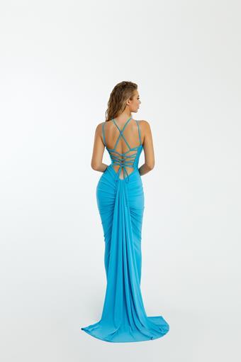 Nicole Bakti Style #7065