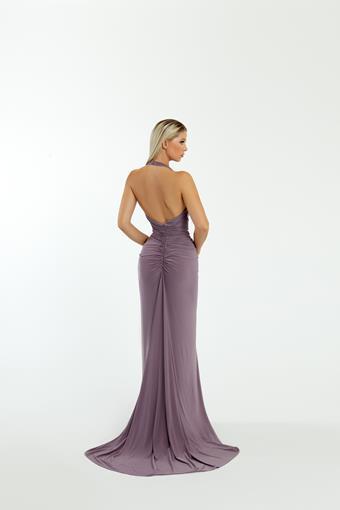 Nicole Bakti Style #7066